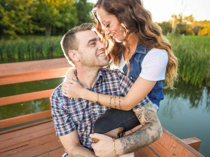 Tmx 1476896287307 Img1440 Hartland, WI wedding photography