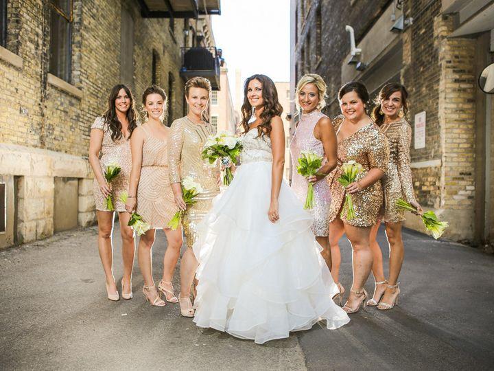 Tmx 1476896376317 Img2434 Hartland, WI wedding photography