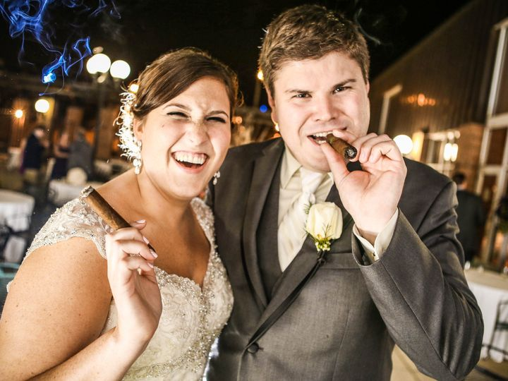 Tmx 1476896394013 Img3002 Hartland, WI wedding photography