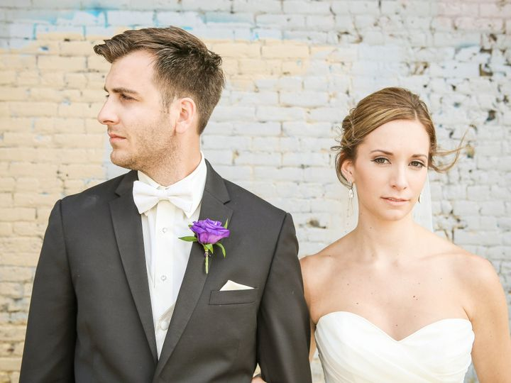 Tmx 1476896424987 Img3295 Hartland, WI wedding photography