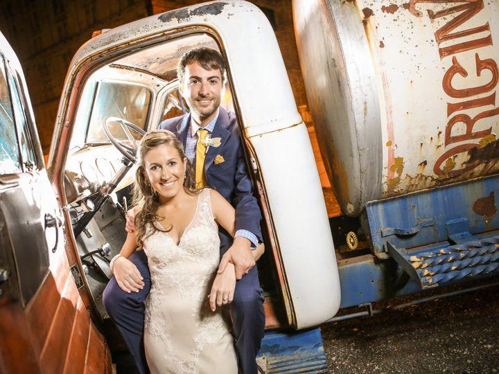 Tmx 1476896451540 Img3539 Hartland, WI wedding photography