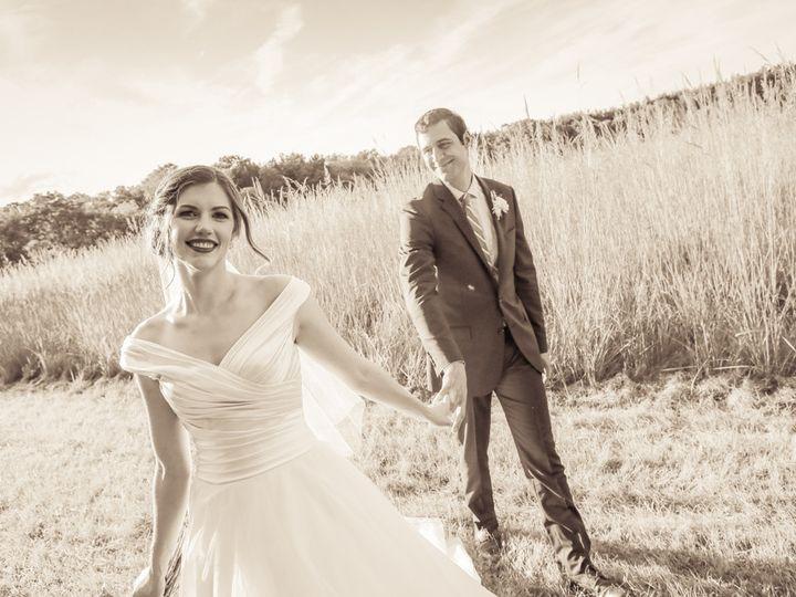 Tmx 1476896461934 Img3640 Hartland, WI wedding photography
