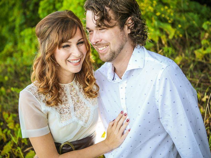 Tmx 1476896493770 Img4170 Hartland, WI wedding photography