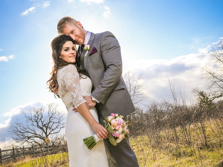 Tmx 1476896507530 Img4630 Hartland, WI wedding photography