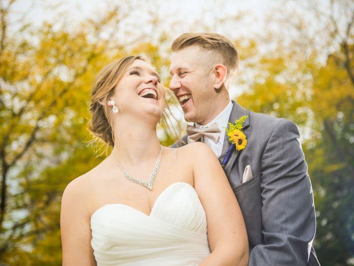 Tmx 1476896602983 Img6051 Hartland, WI wedding photography