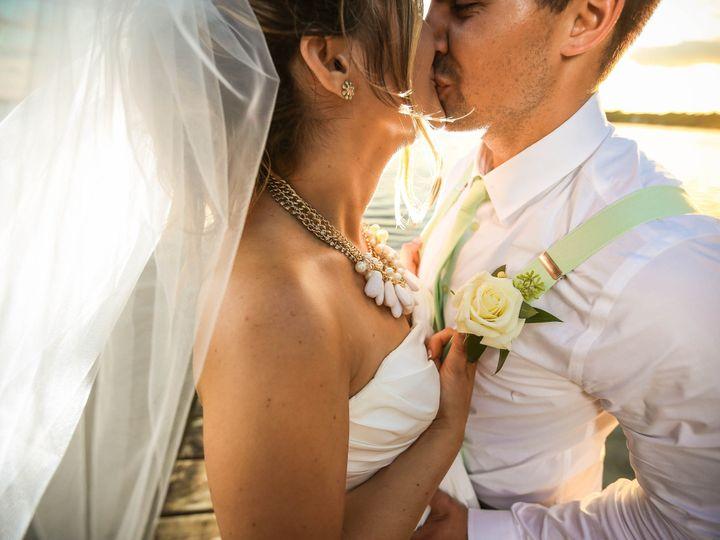 Tmx 1476896628914 Img6286 Hartland, WI wedding photography