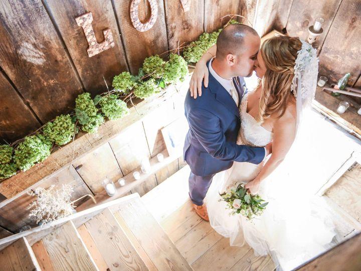 Tmx 1476896696514 Img6537 Hartland, WI wedding photography