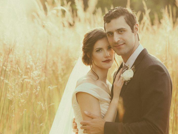 Tmx 1476896722199 Img6819 Hartland, WI wedding photography