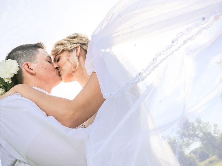 Tmx 1476896730538 Img7075 Hartland, WI wedding photography
