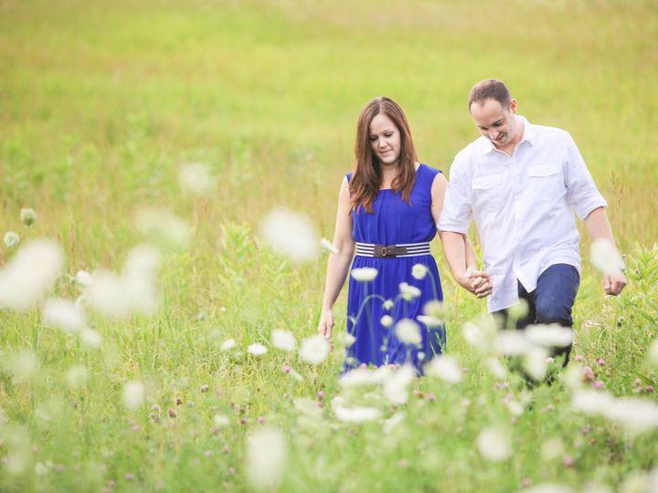 Tmx 1476896745306 Img7133 Hartland, WI wedding photography