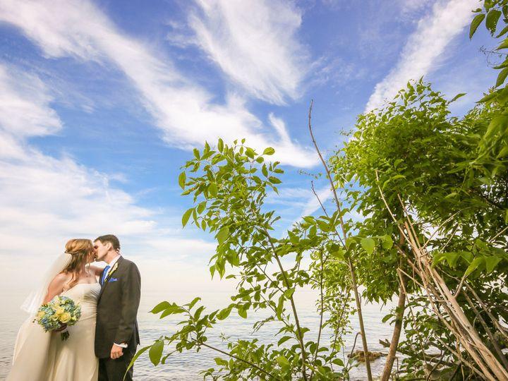 Tmx 1476896778024 Img7344 Hartland, WI wedding photography