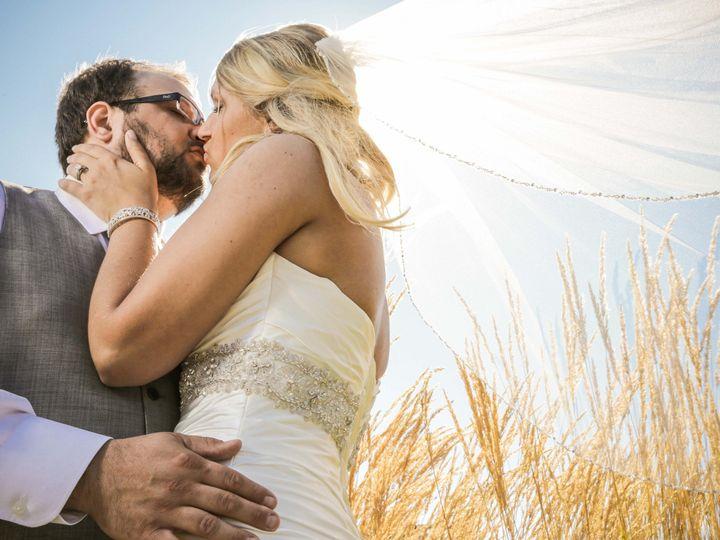 Tmx 1476896793052 Img7367 Hartland, WI wedding photography