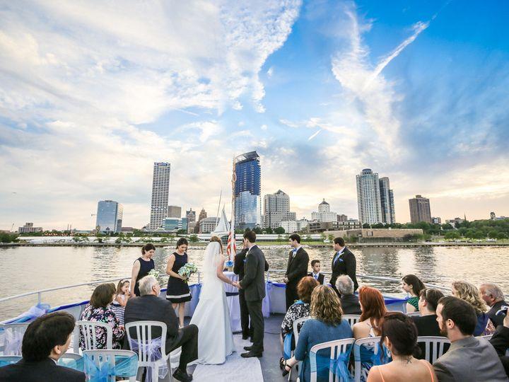Tmx 1476896818987 Img7449 Hartland, WI wedding photography