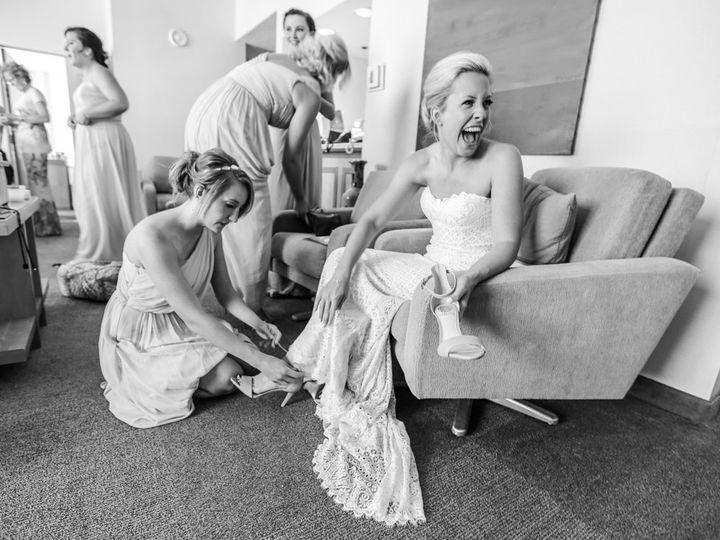 Tmx 1476896839434 Img7753 Hartland, WI wedding photography