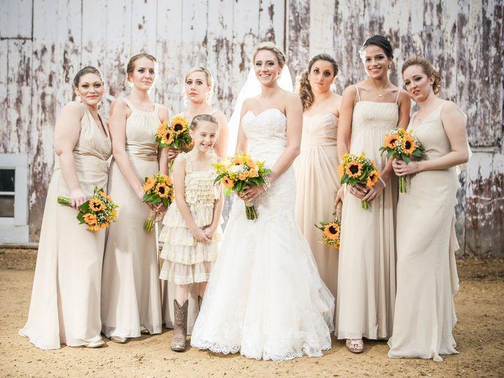 Tmx 1476896855051 Img7935 Hartland, WI wedding photography
