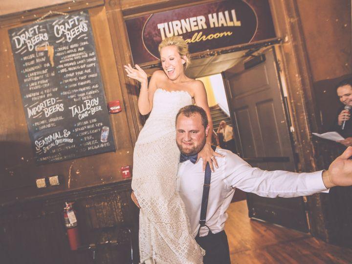 Tmx 1476896878649 Img7963 Hartland, WI wedding photography