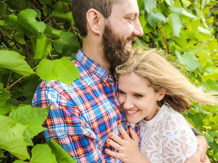 Tmx 1476896976727 Img8758 Hartland, WI wedding photography