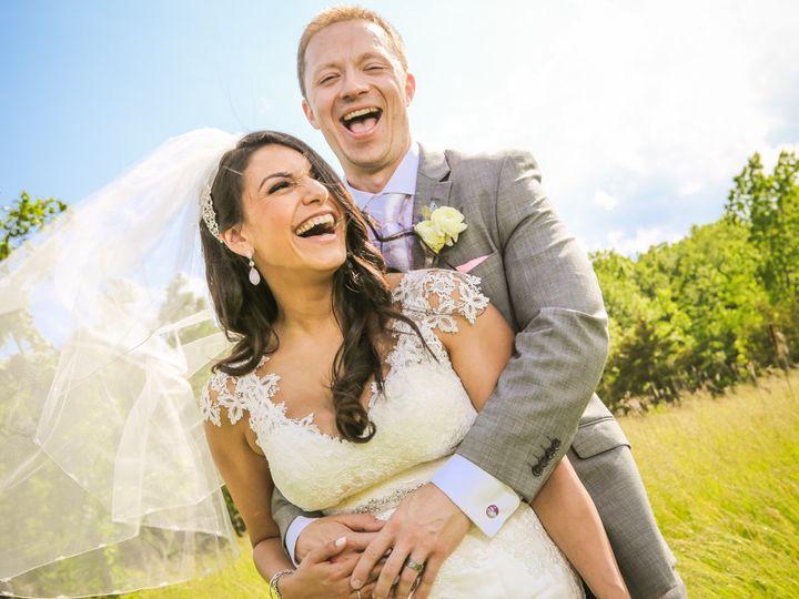 Tmx 1476897053196 Img8970 Hartland, WI wedding photography
