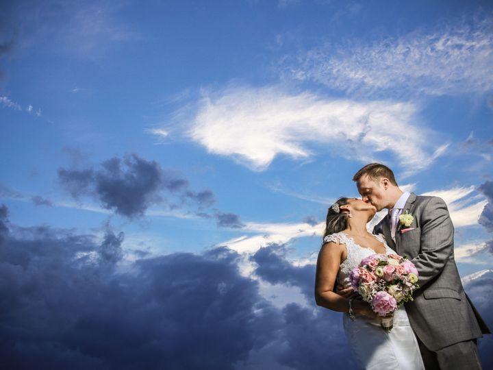 Tmx 1476897061582 Img9031 Hartland, WI wedding photography