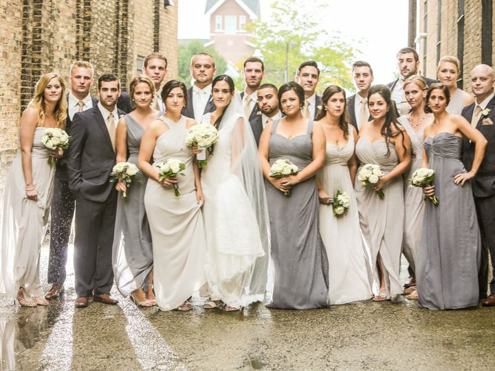 Tmx 1476897074383 Img9165 Hartland, WI wedding photography