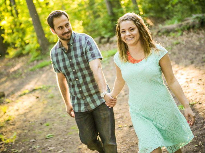 Tmx 1476897085462 Img9297 Hartland, WI wedding photography