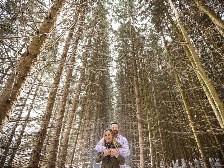Tmx 1476897140948 Img9455 Hartland, WI wedding photography