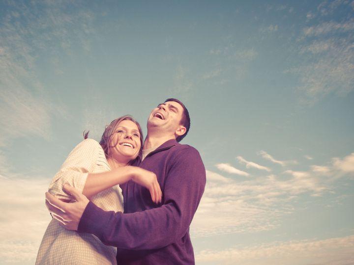 Tmx 1476897208720 Imgp1328 Hartland, WI wedding photography
