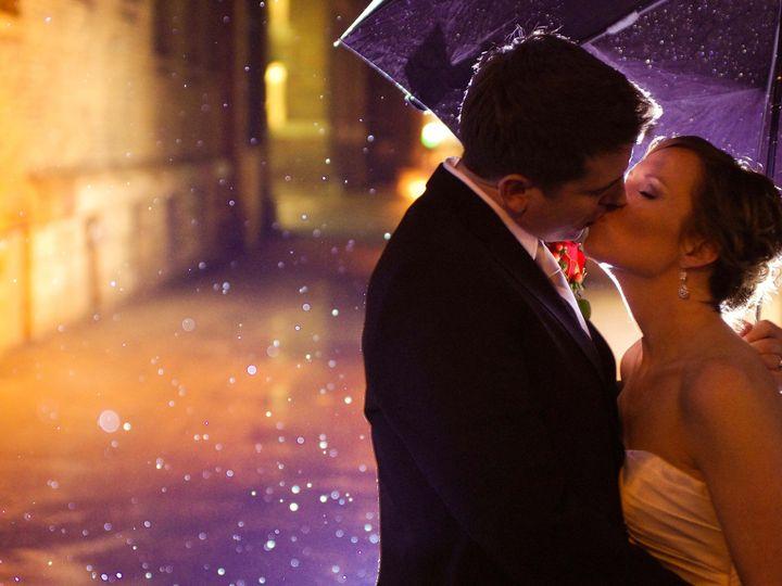 Tmx 1476897236929 Imgp1816 Hartland, WI wedding photography
