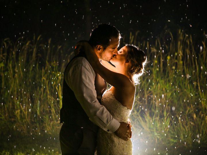 Tmx 1476900141289 Img3232 Hartland, WI wedding photography
