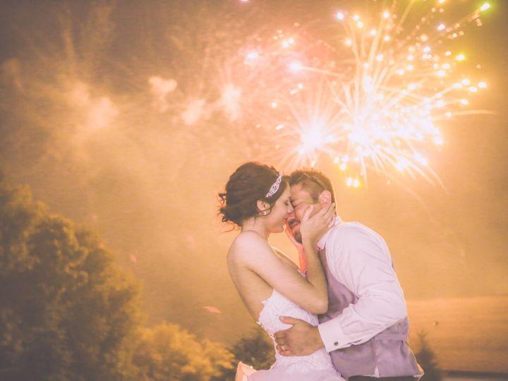 Tmx 1476902504200 Img28033 Hartland, WI wedding photography