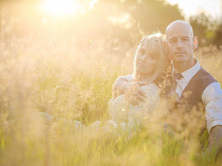 Tmx 1528827947 010049470c706124 1528827943 5812b3fdeabdf247 1528827930855 1 IMG 1153 Hartland, WI wedding photography
