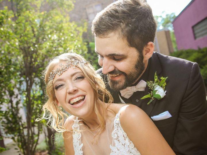 Tmx Img 0087 51 377125 160330836848836 Hartland, WI wedding photography