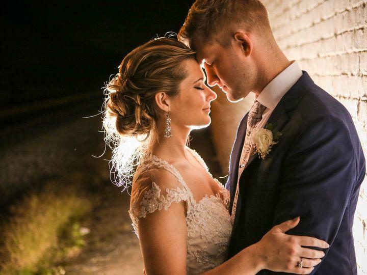 Tmx Img 0805 51 377125 Hartland, WI wedding photography