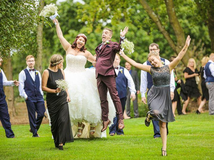 Tmx Img 2075 51 377125 160330842557234 Hartland, WI wedding photography