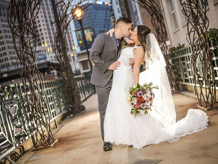 Tmx Img 2747 51 377125 Hartland, WI wedding photography