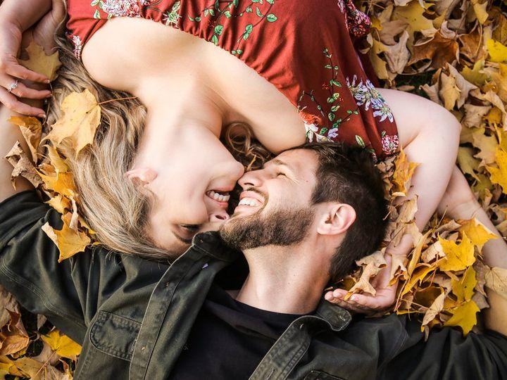 Tmx Img 3213 51 377125 160330836951448 Hartland, WI wedding photography