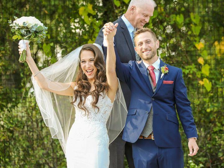 Tmx Img 3215 51 377125 160330836821992 Hartland, WI wedding photography