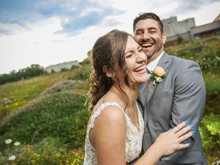 Tmx Img 3400 51 377125 160330836878461 Hartland, WI wedding photography