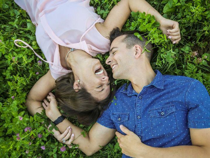 Tmx Img 3837 2 51 377125 160330848985685 Hartland, WI wedding photography