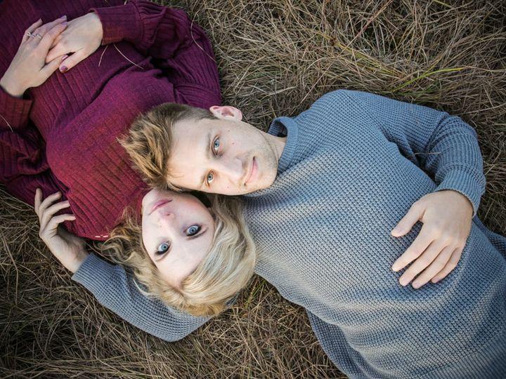Tmx Img 4022 51 377125 160330836879430 Hartland, WI wedding photography