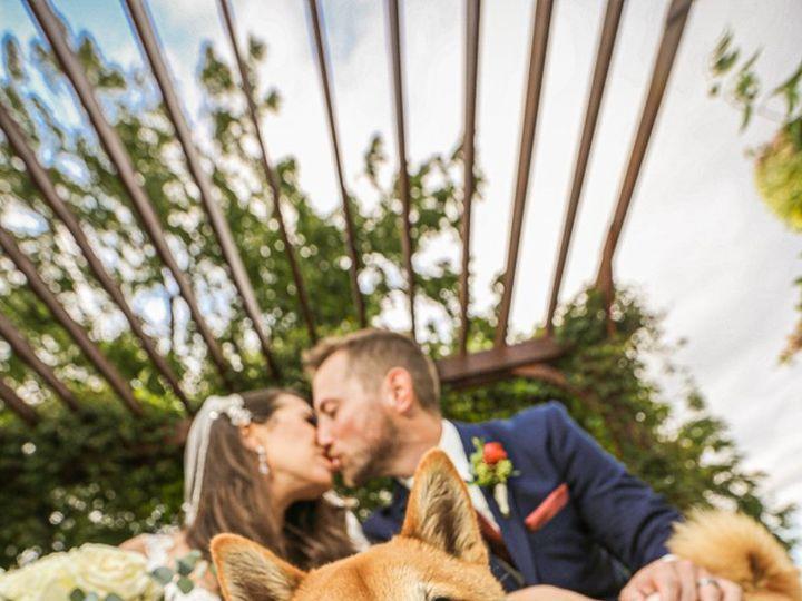 Tmx Img 4651 51 377125 160330837020909 Hartland, WI wedding photography