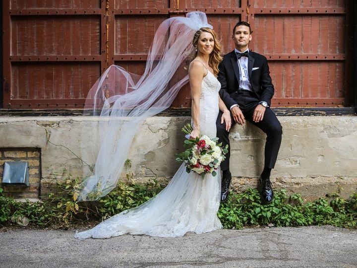 Tmx Img 6649 2 51 377125 160330849178252 Hartland, WI wedding photography