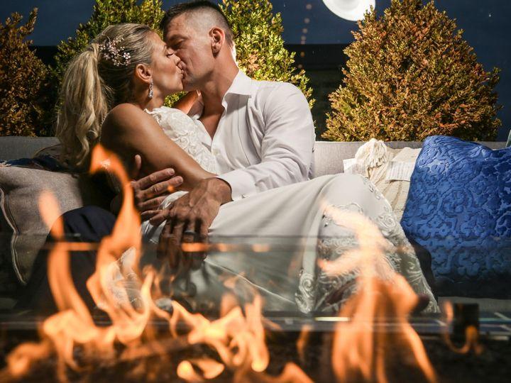 Tmx Img 7426 51 377125 160330843053656 Hartland, WI wedding photography