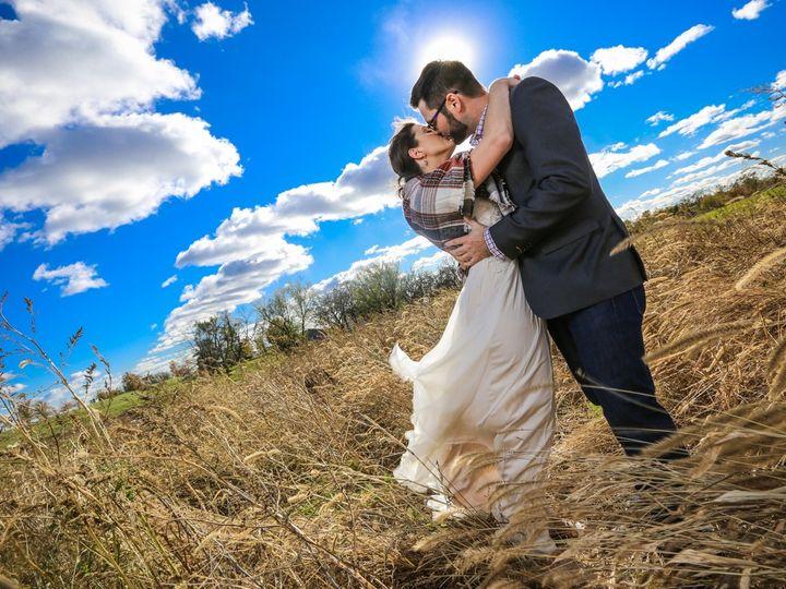 Tmx Img 7691 51 377125 Hartland, WI wedding photography