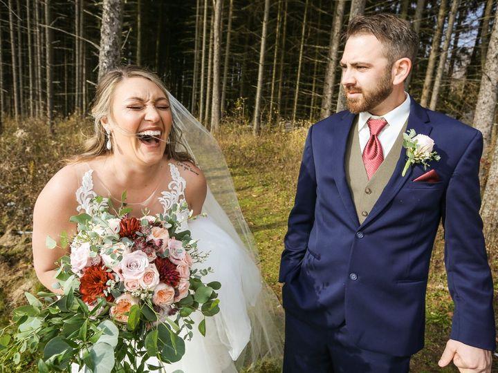 Tmx Img 8849 2 51 377125 Hartland, WI wedding photography