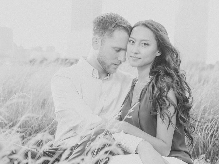 Tmx Img 9235 51 377125 160330842910102 Hartland, WI wedding photography