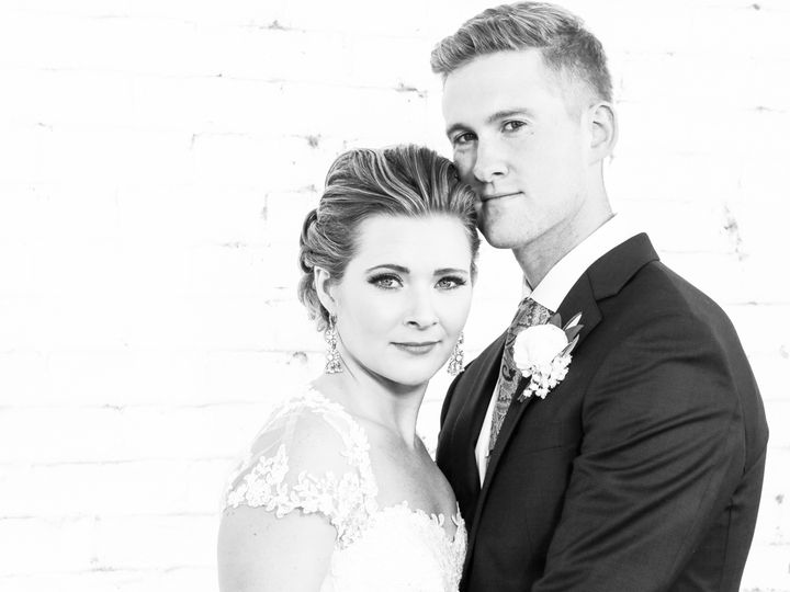 Tmx Img 9542 2 51 377125 Hartland, WI wedding photography