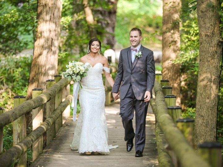 Tmx Img 9671 51 377125 160330843016437 Hartland, WI wedding photography
