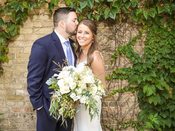 Tmx Img 9915 51 377125 160330843179439 Hartland, WI wedding photography