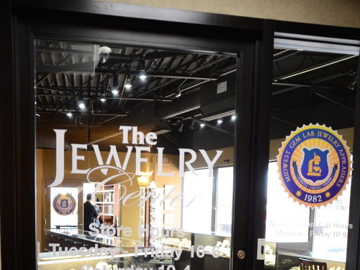 Tmx 1461984114669 2014 09 19 00.25.20 1 Brookfield wedding jewelry